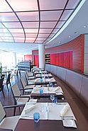 Restaurant | Lindner Congress Hotel - Cottbus