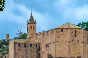 balearic, christian, islands, brava, coast, costa, dragonera, holiday, maria, mediterranean, picturesque, port, reserve, resort, rock, ruin, sa, santa, serra, sierra, sight, sightseeing, spanish, tour, tramuntana, vacation