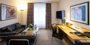 Suite Juniorsuite